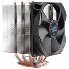 Вентилятор Zalman 10X Performa