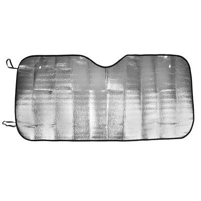 Экран солнцезащитный AVS-105F, 130x60 см