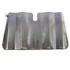 Экран солнцезащитный AVS-111L, 150x80 см