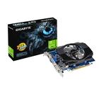 Видеокарта Gigabyte nVidia GeForce GT 730 2048Mb 64bit DDR3