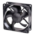 Вентилятор для корпуса Glacialtech GT-8025 Sleeve