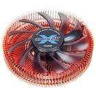 Устройство охлаждения(кулер) Zalman CNPS2X