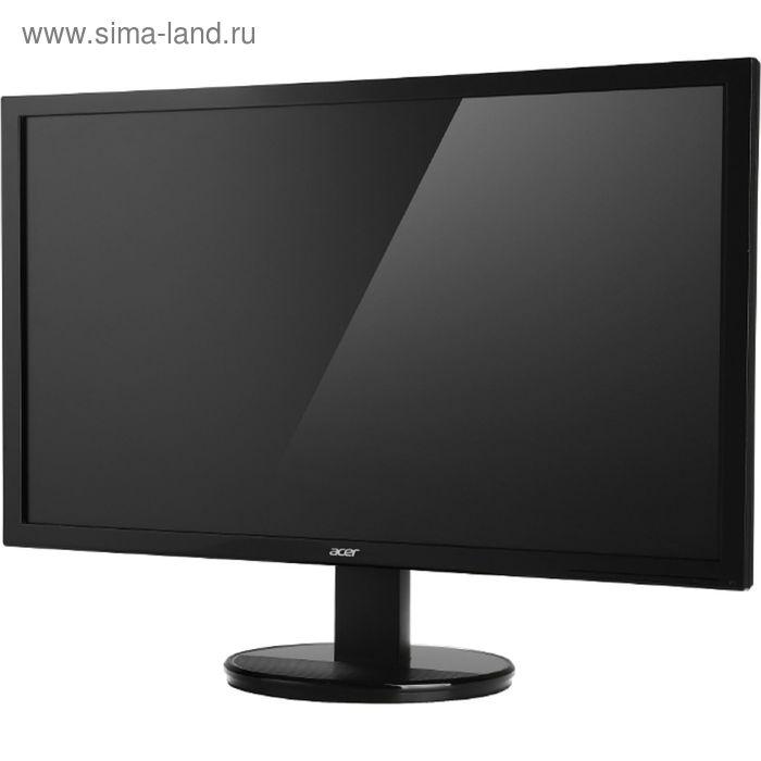 Монитор Acer K 242 HLbd