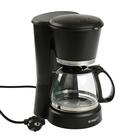 Кофеварка Scarlett SC 038, 600 Вт, 1.2 л, капельная