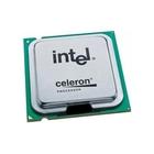 Процессор Intel Original Celeron G3900