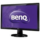"""Монитор Benq 21.5"""" GL2250, черный"""