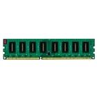 Память DDR3 8Gb 1600MHz Kingmax RTL PC3-12800
