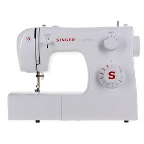 Швейная машина Singer Tradition 2250, 10 операций, обметочная, потайная, эластичная строчка Ош