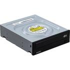 Привод DVD-RW LG GH24NSD0 черный SATA M-Disk внутренний oem
