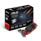 Видеокарта Asus AMD Radeon R5 230 2048Mb 64bit DDR3