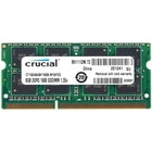 Память DDR3 8Gb 1600MHz Crucial CT102464BF160B RTL PC3-12800 CL11