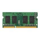 Память DDR3L 2Gb 1333MHz Kingston KVR13LS9S6/2 RTL PC3-10600 CL9