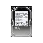 Жесткий диск Toshiba SATA-III 1Tb DT01ACA100 (7200rpm) 32Mb