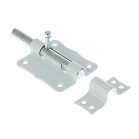 Задвижка накладная ЗТ-2-70, покрытие полимер