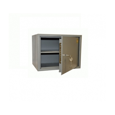 The box office SCO-032, with removable shelf