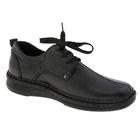 туфли коробами для мужчин
