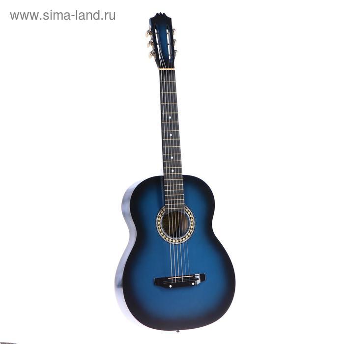 Гитара акустическая 2СР, 6 струн