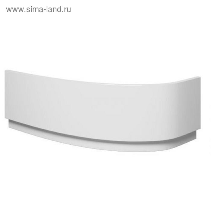 Панель к ванне Riho Lyra 140, фронтальная