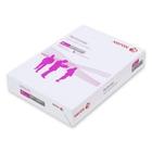 Бумага А4, 500 листов, Xerox Performer, 80 г/м2, класс С