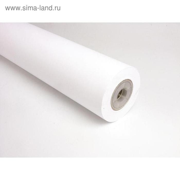 Бумага широкоформатная Xerox XES Paper инженерная А1+,175мх620мм,75г/м2