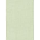 Обои виниловые 2830-6 Erismann-R, фон зелёный, 1,06х10 м