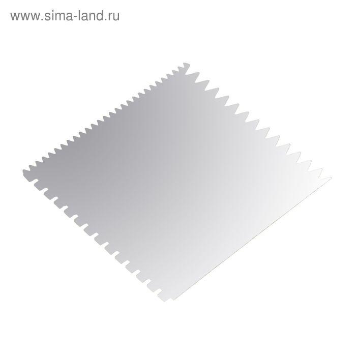 Нож для полимерной глины и пластилина