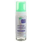 Очищающая пенка Clean&Clear Advantage, с экстрактом алоэ, 150 мл - фото 1652282