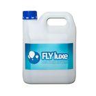 Клей полимерный Fly Luxe 2,5 л