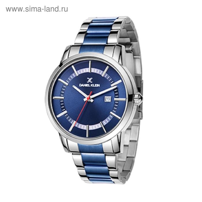 Часы наручные Daniel Klein 10999-1