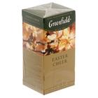 Чай Гринфилд Easter Cheer black tea 25п*1,5 гр.