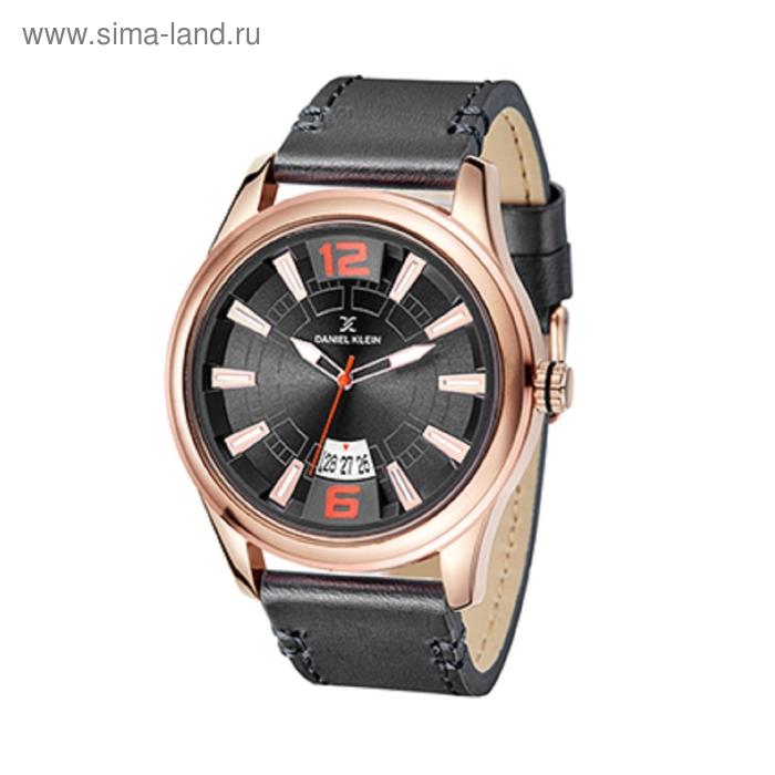 Часы наручные Daniel Klein 11039-1