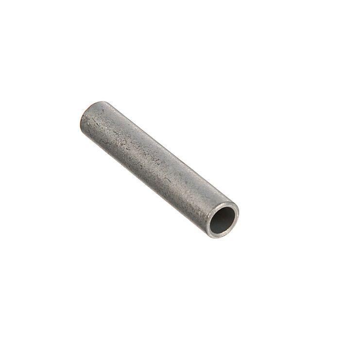 Гильза ГМЛ, сечение 6 мм2, d=4 мм