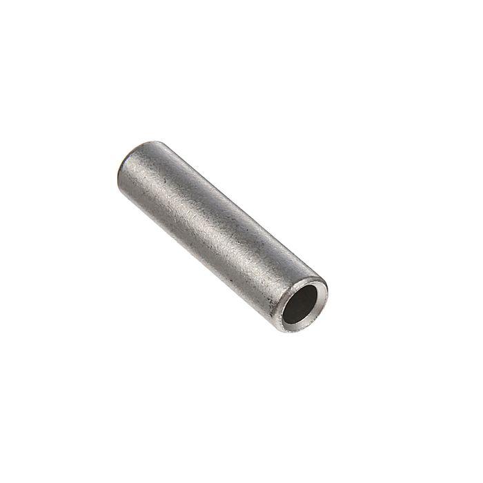 Гильза ГМЛ, сечение 10 мм2, d=5 мм