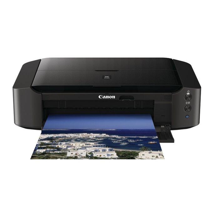 Принтер струйный Canon PIXMA IP8740