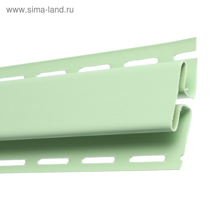 H-профиль Киви 3050 мм DÖCKE