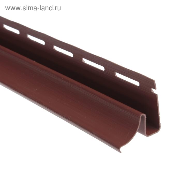 Молдинг Гранат 3050 мм DÖCKE