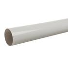 Труба водосточная  пломбир 3000 мм DÖCKE LUX