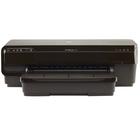Принтер струйный широкоформатный HP Officejet 7110 (CR768A)