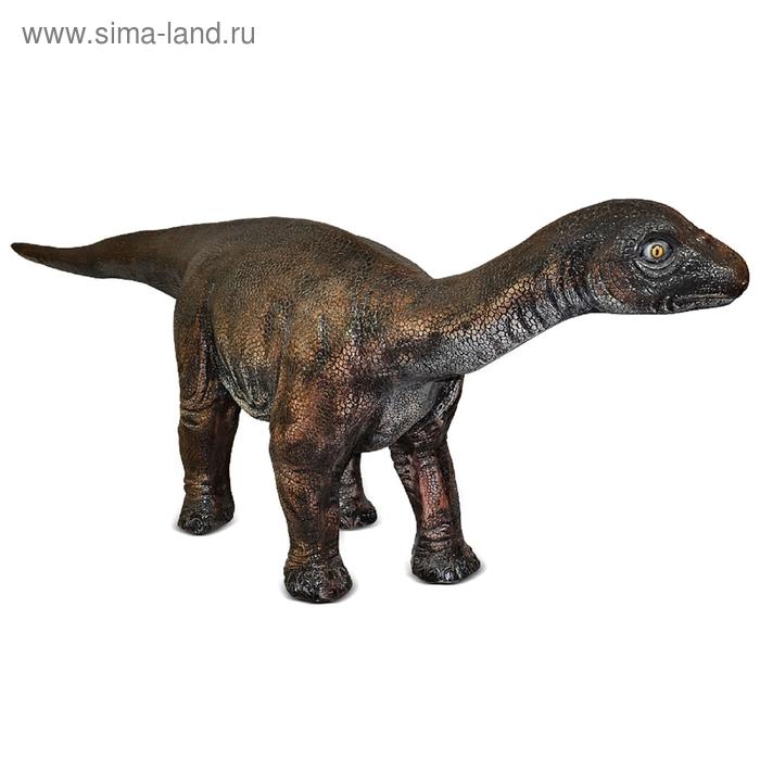 """Садовая фигура """"Брахиозавр"""""""