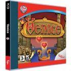 PC: Venice-CD-jewel