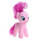 Брелок «Пони Pinkie Pie»