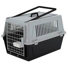 Переноска Ferplast Atlas  40 для кошек и собак, 68 х 49 х 45,5 см