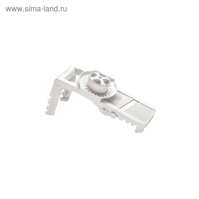 Тёрка Tescoma HANDY мандолина, мультифункциональная (643862)