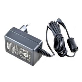 Сетевой адаптер к ингалятору OMRON NE-С30/С24/С24Kids Ош
