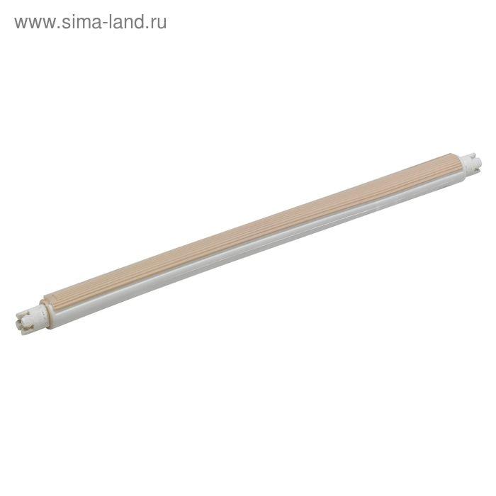Жердочка Ferplast Comfort 2 для птиц, 27-42 см d=1,6 см