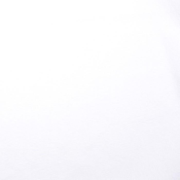 Простыня  VIOLETT AQUA  натяжная, размер 200х200х30 см, водостойкая, 145 г/м2