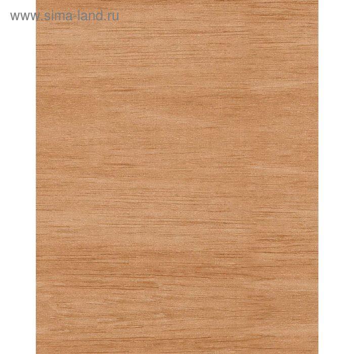 Облицовочная плитка Albero АВВ111R, коричневая, 200х250 мм (1 м.кв)