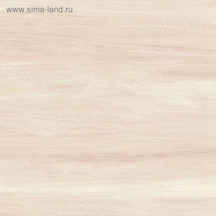 Керамогранит глазурованный Zenda ZD4R012DR, бежевый, 420х420 мм (1,41 м.кв)