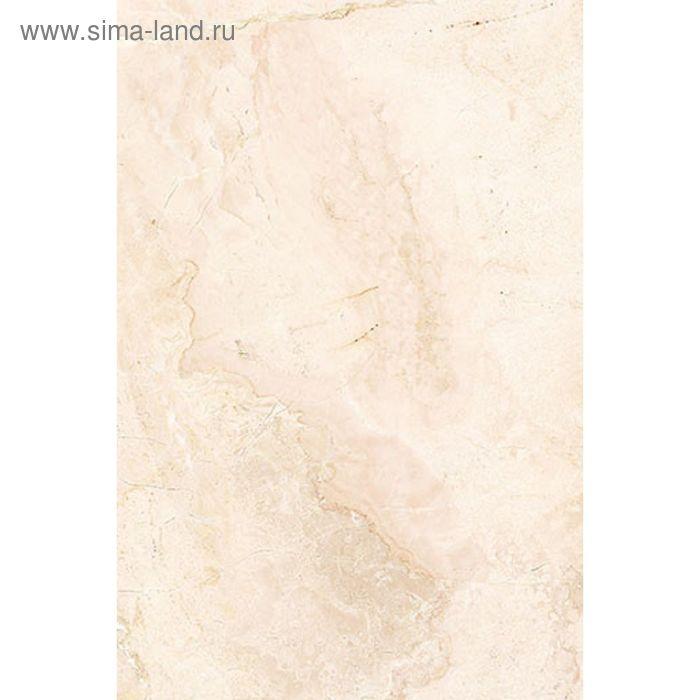 Облицовочная плитка Majestic MJN011D, бежевая, 300х450 мм (1,35 м.кв)