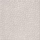 Керамогранит глазурованный Kama C-KI4R052D, белый, 420х420 мм (1,41 м.кв)